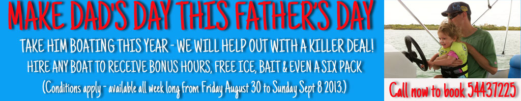 fathersday BANNER