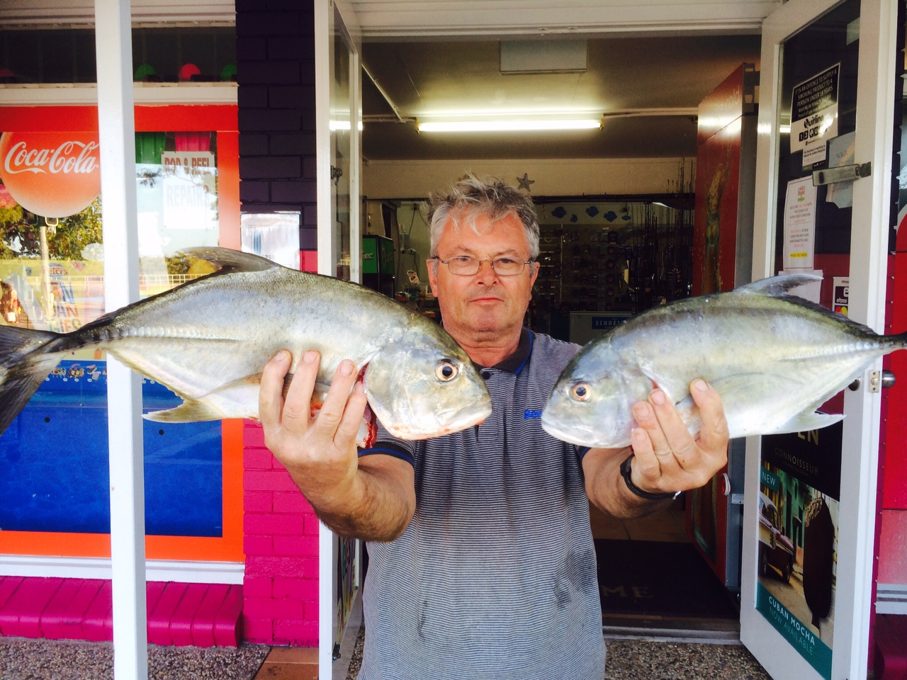RobertWhiting2bigtrevally 2